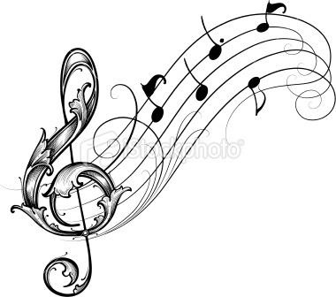 (music note to be added later with