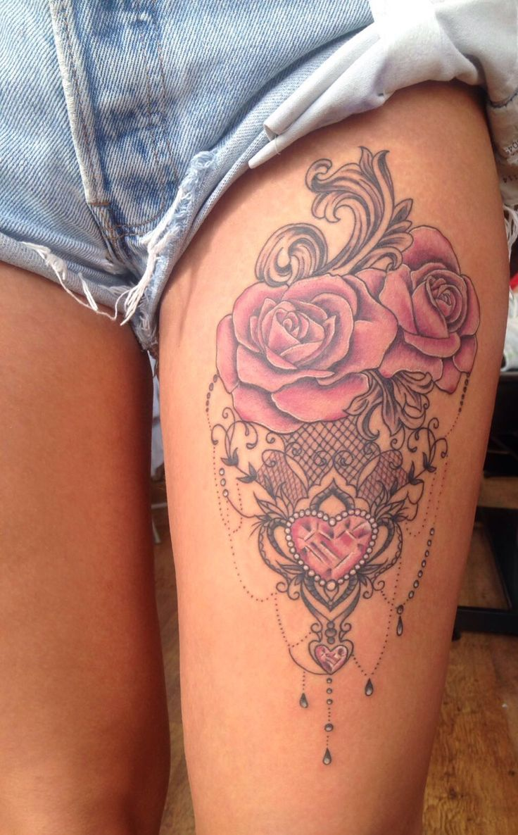 one pink for my baby girl one blue for my boy but a sleeve.....oooo xmas present...
