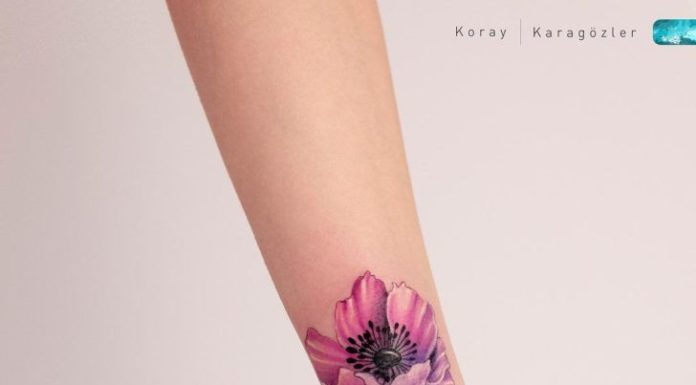 Flower Wrist Tattoo Cover Ups Flowers Healthy