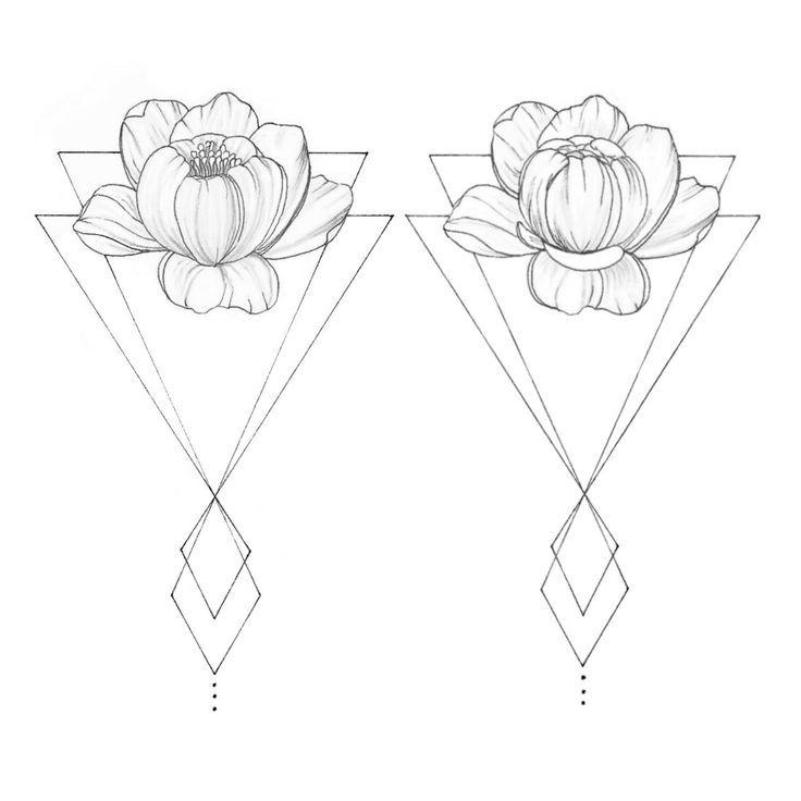 Image result for peonies flower art