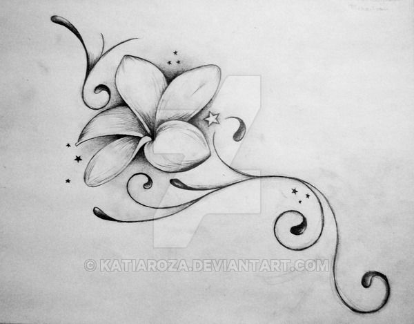 tattoo design i just drew up. its not quite done yet, but this is all i can thin...
