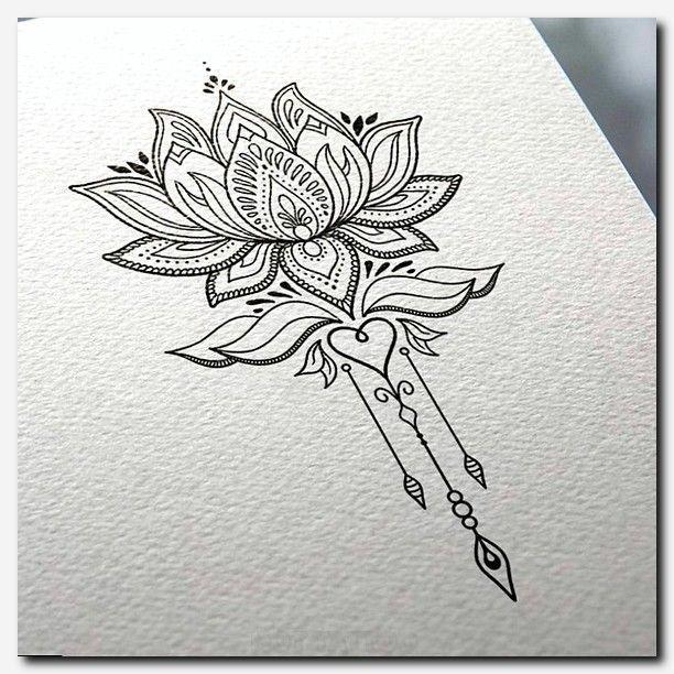 #tattoodesign #tattoo butterfly tattoo lower back, cute girly small tattoos, iri...