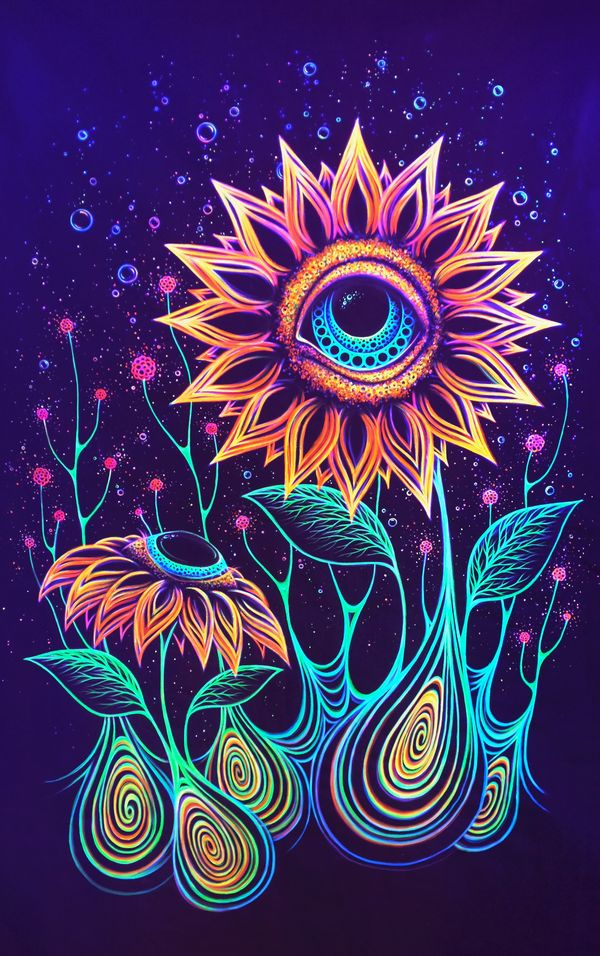 victoriousvocabulary: HELIANTHIC [adjective] like a sunflower. Etymology: from H...