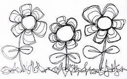 zendoodles borders clipart - Yahoo Image Search Results