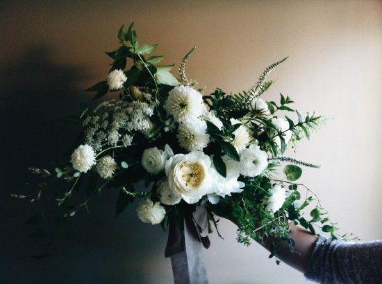 Utah Florist: Soil & Stem / Wedding Style Inspiration / LANE / See Portfolio on ...