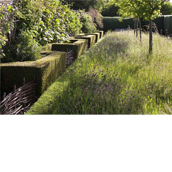 Résultats de recherche d'images pour «westwell manor and garden»