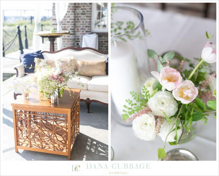 (C) Dana Cubbage Weddings 2013
