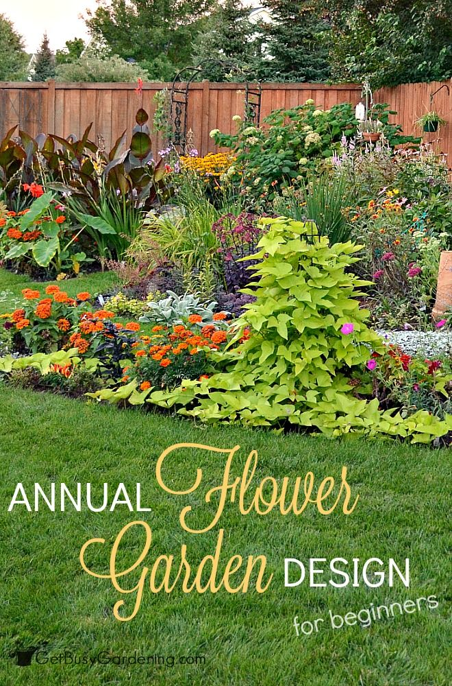 Flowers And Garden Ideas I M Totally Intimidated By Those Formal