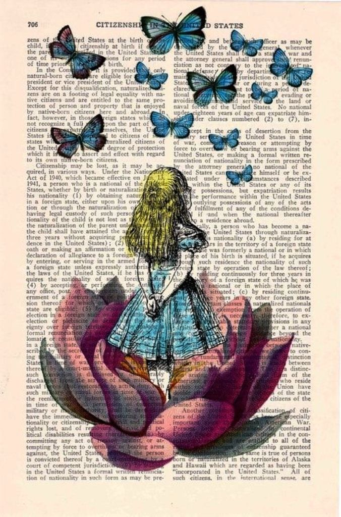 Flowers Drawings Inspiration And What Is The Use Of A Book Thought Alice Without Pictures Or Conversat Flowers Tn Leading Flowers Magazine Daily Beautiful Flowers For All Occasions