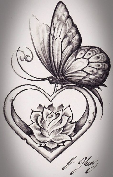 Flowers Drawings Inspiration Hi Guys I Don T Think I Have Time Today To Draw Butterflies On Me So I Ll L Flowers Tn Leading Flowers Magazine Daily Beautiful Flowers For All