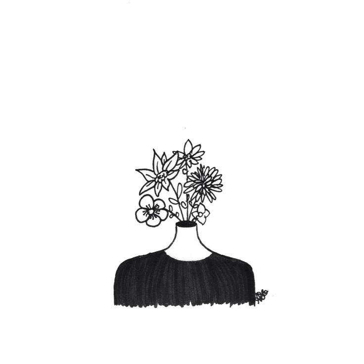 flower head from waterfailing.tumb...