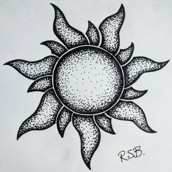 shares Facebook Twitter Google+ Pinterest StumbleUponWhen an artist who wants to...