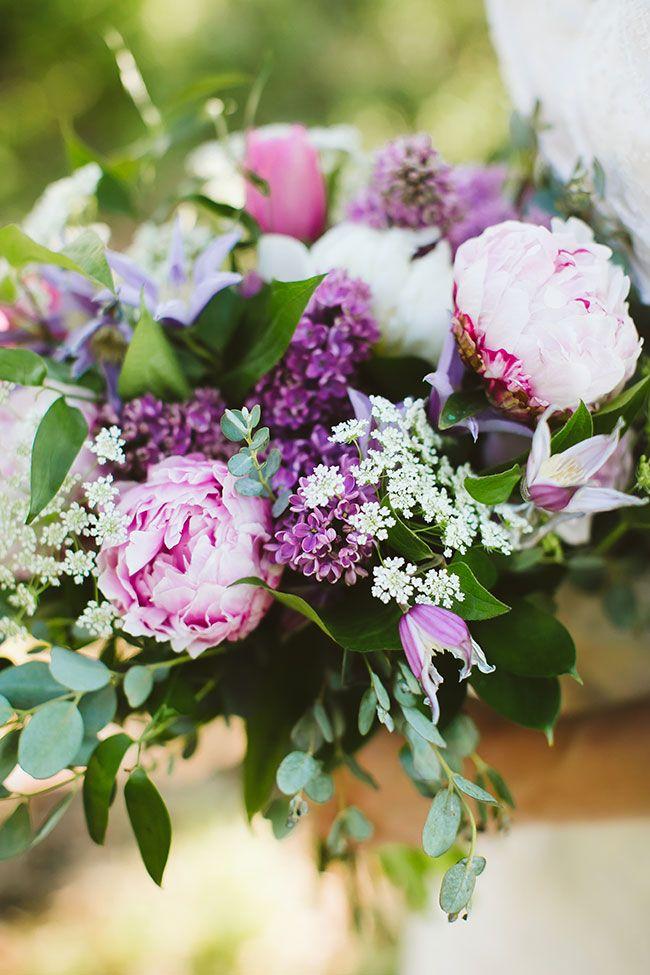 French_Inspired_Wedding_Garden_Grove_Texas_Al_Gawlik_Photography_16