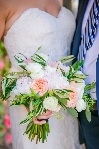 Navy-Coastal-Charleston-Wedding_0053