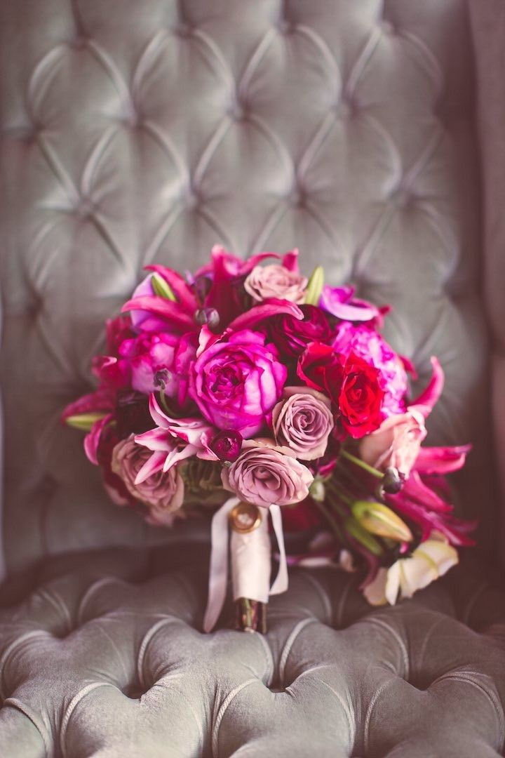 austin-wedding-6-100315mc