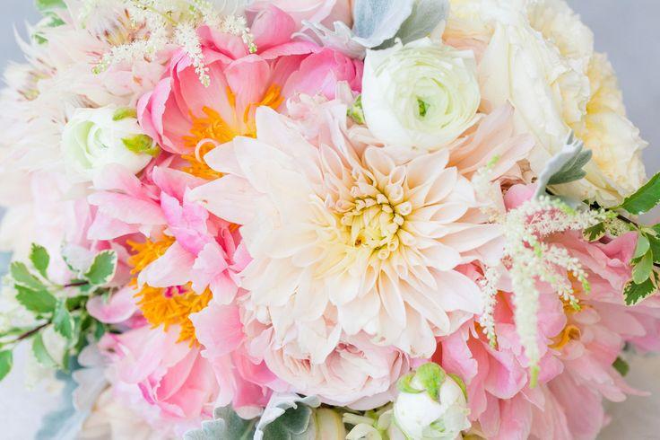 blush-gold-creek-club-charleston-wedding_0018