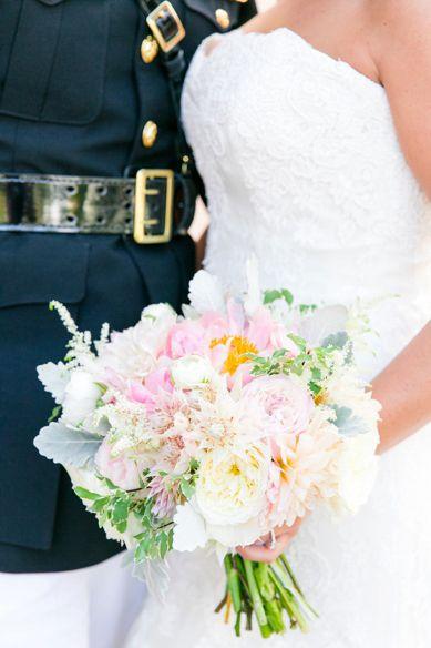 blush-gold-creek-club-charleston-wedding_0060