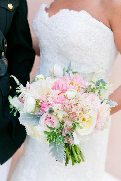 blush-gold-creek-club-charleston-wedding_0075