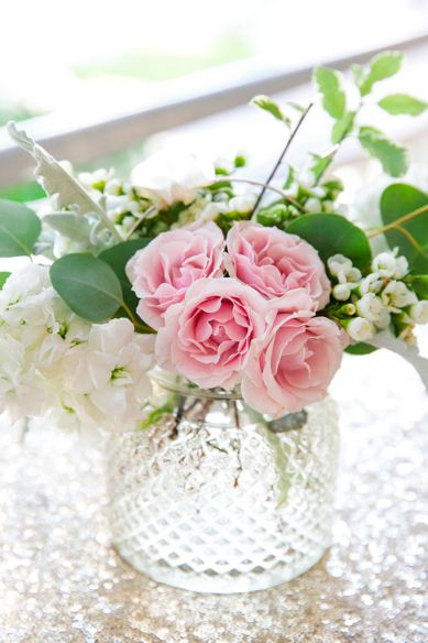 blush-gold-creek-club-charleston-wedding_0137