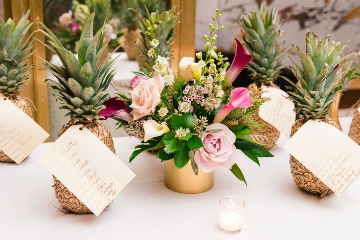 rainy-charleston-wedding-dewberry-hotel_0141