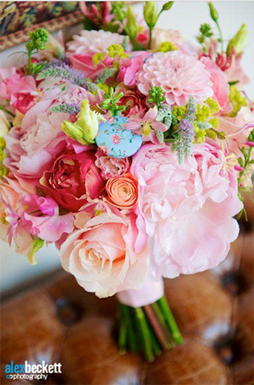 Wedding Styling and Events Inspiration | UK Based LAStyling