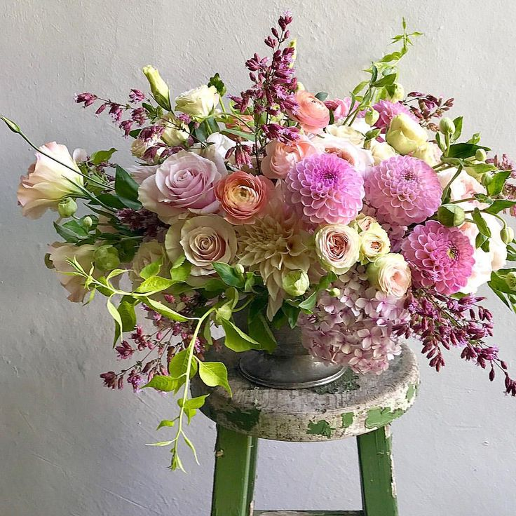 775 Likes, 13 Comments - The Petal Workshop (@thepetalworkshop) on Instagram: ...