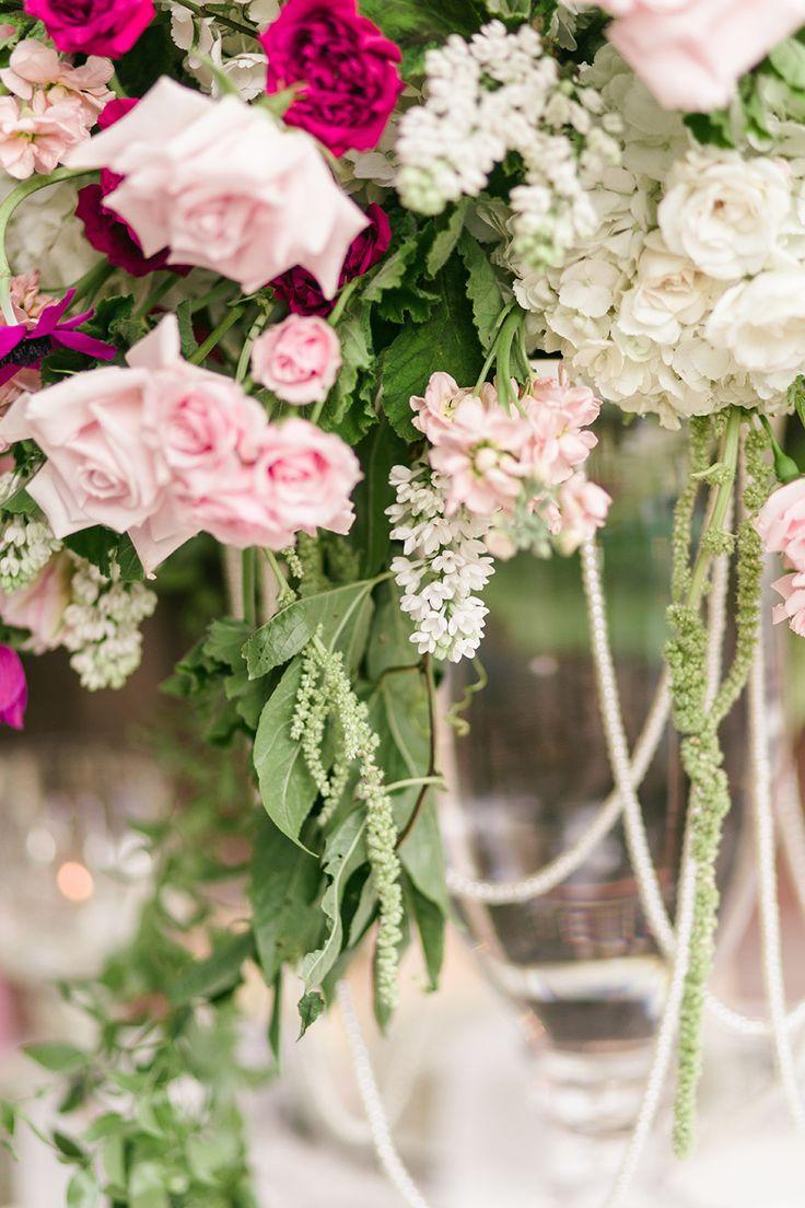 Pink flowers inspiration florist blush botanicals www pink flowers inspiration mightylinksfo