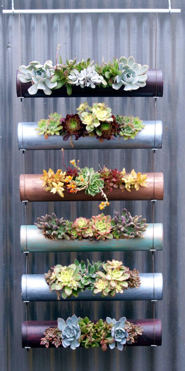 indoor/outdoor modular containers  fioricylinder