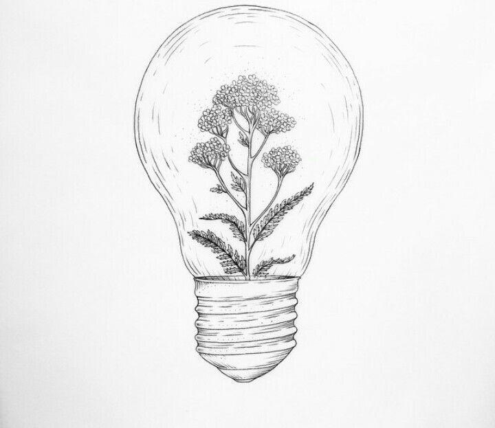 pinterest ↠ roseclairdelune