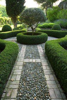 Path textures,,,gorgeous!