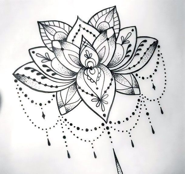Flowers Drawings Inspiration : Image result for flower ...