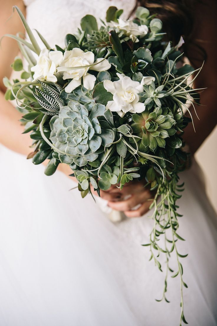 Flowers Drawings Inspiration Succulent Bridal Bouquet Wedding Flowers Gorgeous Full Cascading Bridal Bouqu Flowers Tn Leading Flowers Magazine Daily Beautiful Flowers For All Occasions