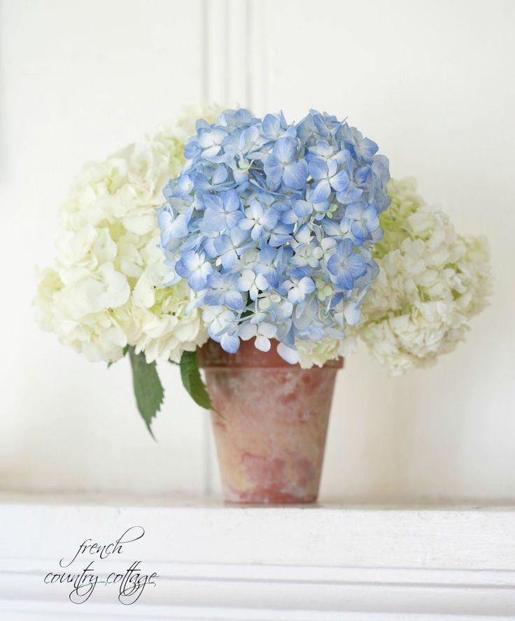 21 Fresh Cut Spring Flower Arrangements and Bouquets
