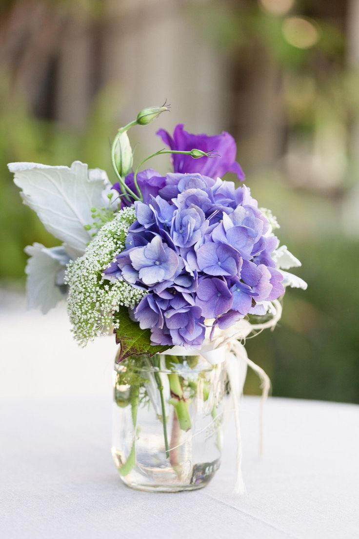 Malibu Wedding from Aurelia D'Amore