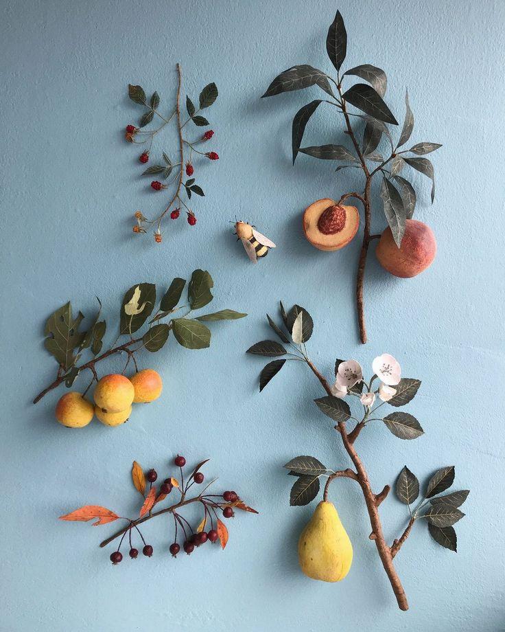 paperfruits (3)
