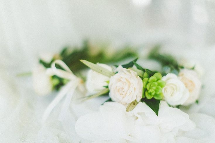 Angie Diaz Photography | Inspiration -  #wedding#love#weddingphotography#bri...