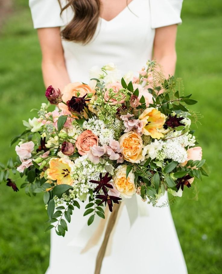 Mint Springs Farm | Inspiration -  #wedding#love#weddingphotography#bridesma...