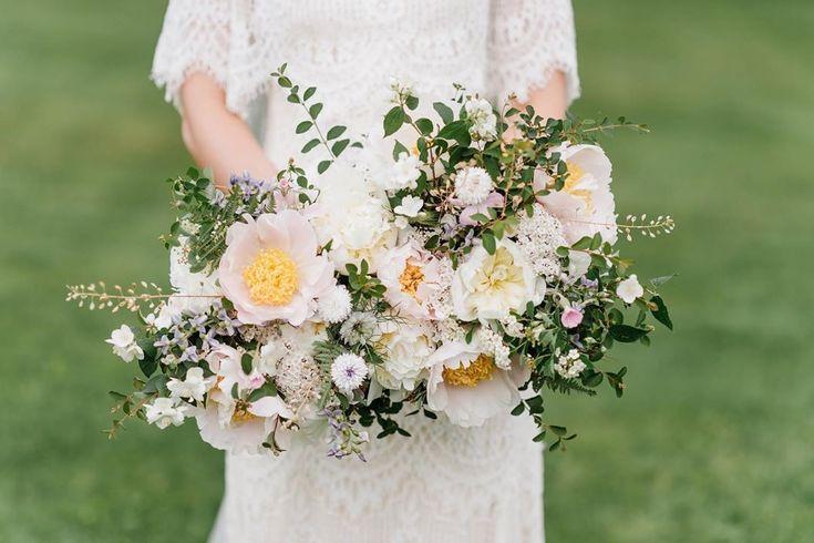 Sharyn Frenkel Photography | Inspiration -  #wedding#love#weddingphotography...