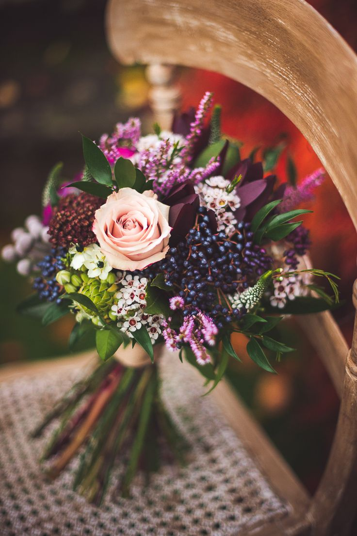 Image by Rebekah J.Murray Photography. #rockmywinterwedding @Derek Imai Imai Smi...
