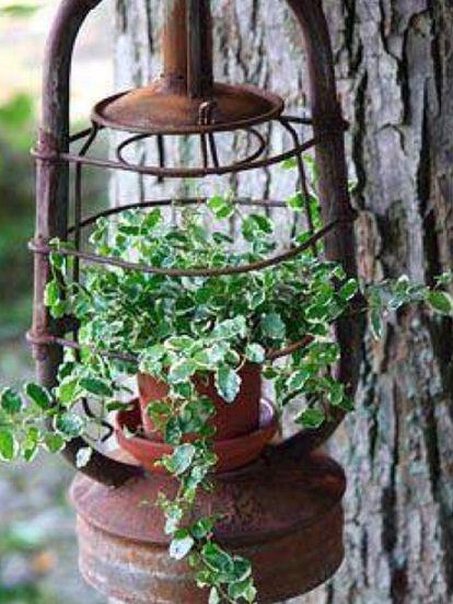 Saved from gardeningacreativ...