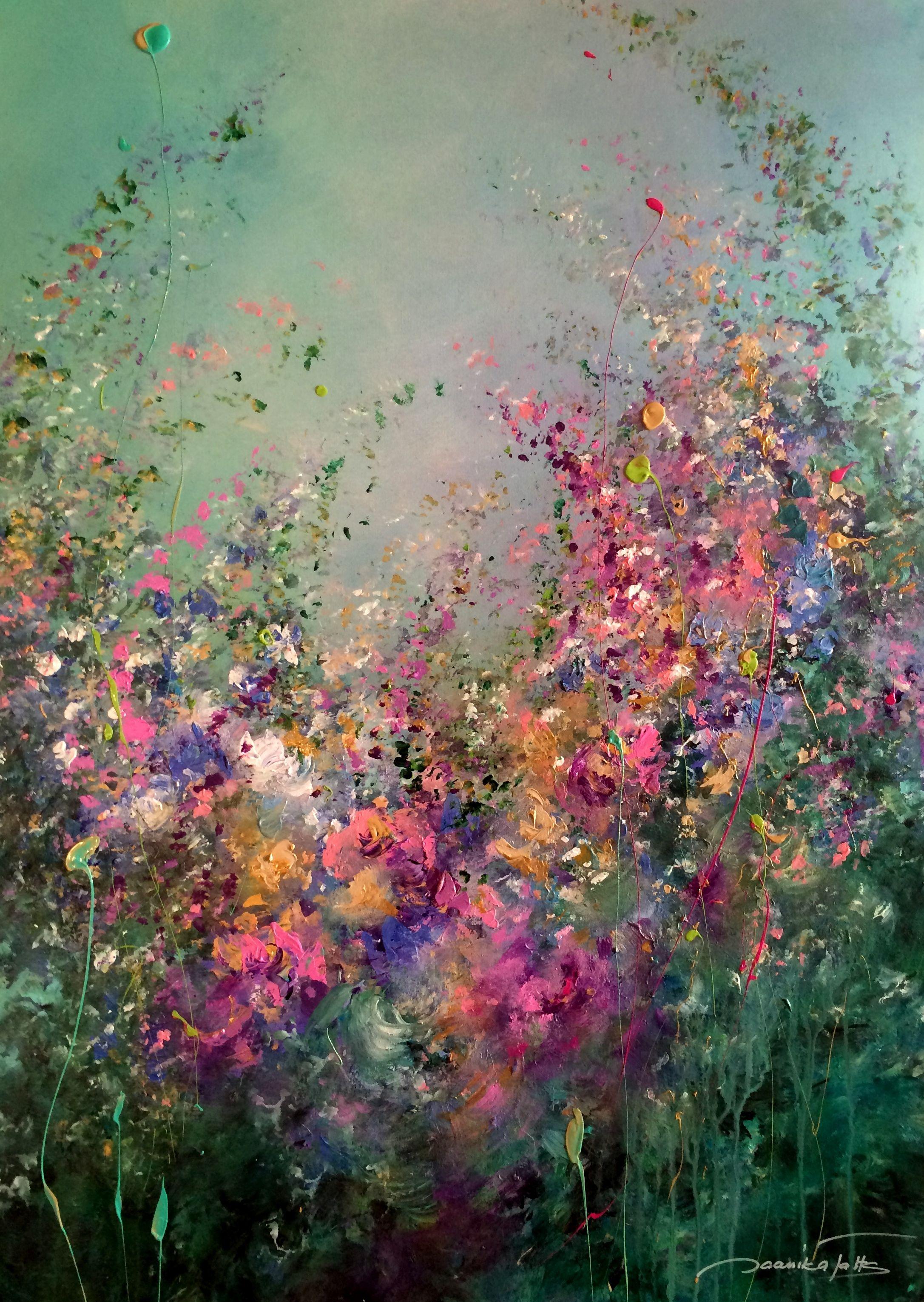 Bloom & Blossom