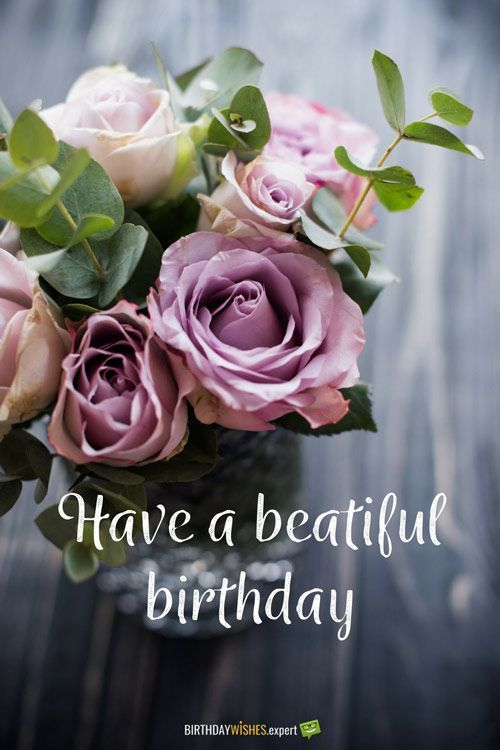200+ Great Happy Birthday Images for Free Download & Sharing - Diy Flowers
