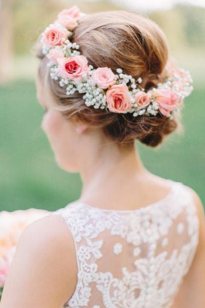 Glamorous Pink Khorassan Ballroom Wedding