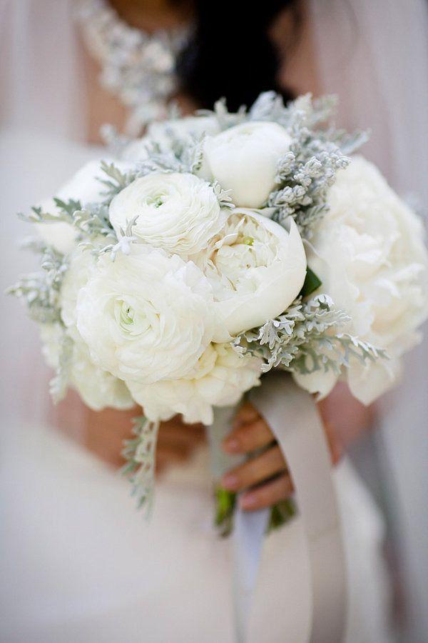 Los Gatos Wedding by Anna Kuperberg + Downey Street Events