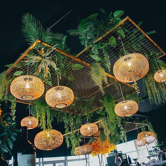 Verhuur en verkoop van luxe kunstplanten   Fæk