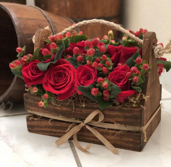 12 идей подарков на 8 марта | Журнал Ярмарки Мастеров