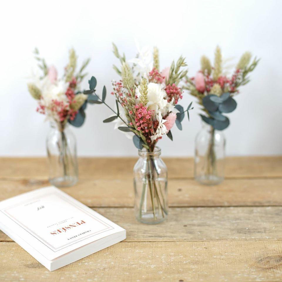 Fête des mères zéro déchet : mes 26 idées cadeaux