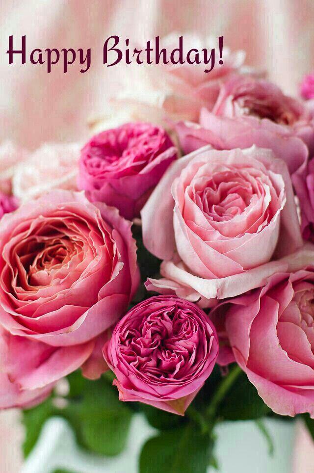 Top 10 Wonderful Flower Photos - Top Inspired